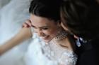 Сватбени бижута